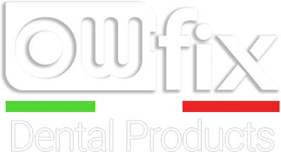 contact us logo owfix